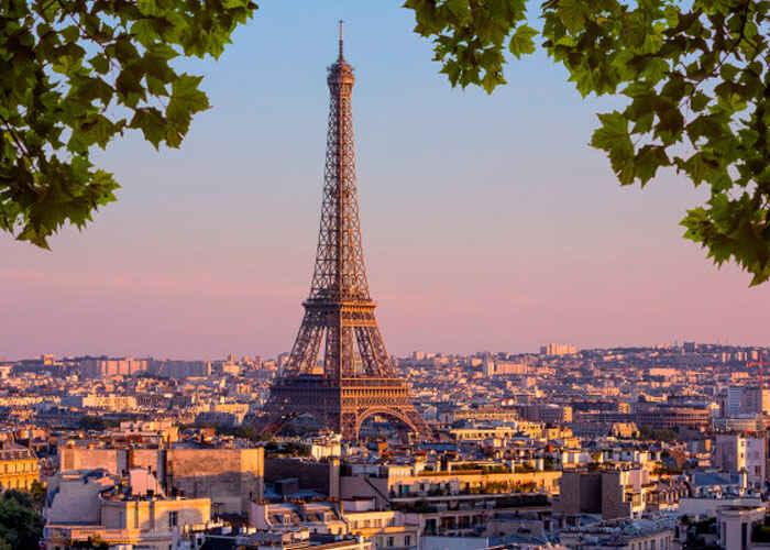 Eco Europa Bog 2021, 17 Días (Vie)