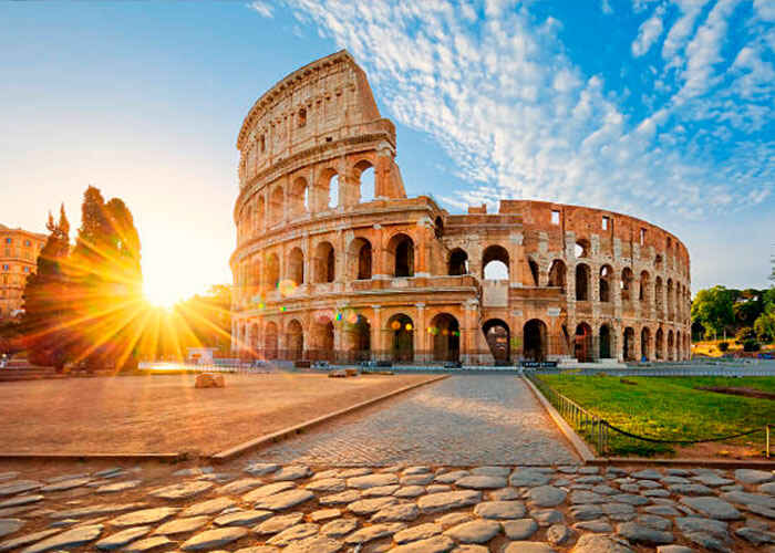 Europa Fantastica Bog 2021, 19 Días (Jue)