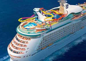 Quinceañeras: ¡Florida con Crucero por Las Bahamas!