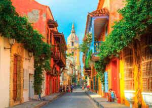 ¡Fantástica Promo en la Hermosa Cartagena!