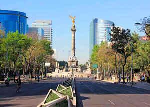 Súper promo: CIUDAD DE MÉXICO