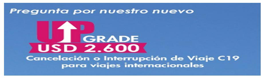 www.newtrip.com.co - imagen_id_453.jpg